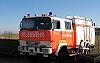 Neues Einsatzfahrzeug der FFW-Wittdün kommt Ende März